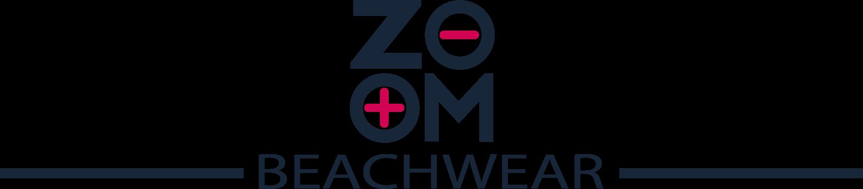Zoom BeachWear